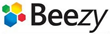 Beezy Announces Office 365 Integration and Migration Tools for Jive...