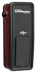 Liftmaster 8500