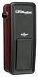 Potomac Garage Solutions Introduces Liftmaster 8500 Garage Door Opener