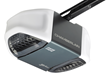 Chamberlain Introduces the First Garage Door Opener with Wi-Fi Built...