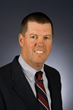 Scott McNealy, Co-Founder, Former Chairman of the Board, and CEO, Sun Microsystems joins Connectloud as Board Advisor