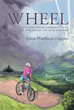 Author launches new press campaign for 2012 book 'Wheel'