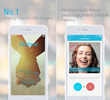 "New Tinder-like Dating App for HIV/AIDS Singles ""Hzone"" Filters out..."