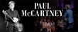 Paul McCartney Tickets at Colonial Life Arena in Columbia, SC: Ticket...