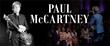 Paul McCartney Tickets at John Paul Jones Arena in Charlottesville,...