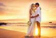 Millionairedatingwebsites.us Helping Singles Across US To Find The...
