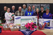WCCTA 2015 Annual Meeting Prize Winners