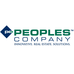 Peoples Company is a Brokerage Specializing in Land and Agricultural Services