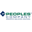 Tyler Krug, Kyle Walker New Additions to Peoples Company Land Management Team
