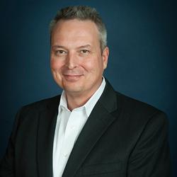 Karl Walder, VP of Product Innovation, NobelBiz