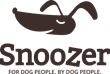 Snoozer Pet Products | Piedmont, SC