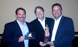 Auto Insurance Specialists Wins 2015 BIGGIE Award