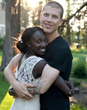 BlackWhiteChats.com – Aims to provide a convenient dating platform for interracial singles.