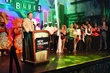 Hundreds of New Orleans Hospitality Industry Members Unite to...