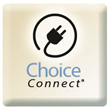 CheckPoint HR Introduces Choice Connect