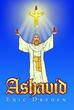 New book details teachings of prophet Zarathustra