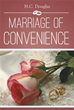 New novel follows couple bound by 'Marriage of Convenience'