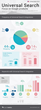 Google Product Listing Ads Show 118% Rise In Search Results, Finds New...