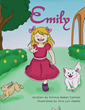 """Emma Connor's New Book """"Emily"""" is a Vibrantly Crafted Work of..."""