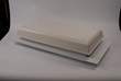 Two New Products from Tamarack Technologies Help 'Beat the Heat' in...