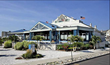 Oceanfront Restaurant in Long Branch, New Jersey Celebrates 20 Years...
