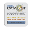Personal Finance Expert Jean Chatzky to Present Keynote Address at 2015 Interdisciplinary Divorce Catalyst Conference