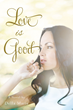 """Della Marie's New Book """"Love is Good"""" is an Emotional Thriller About Love, Life and the Pursuit of Happiness"""