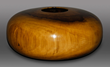 Moulthrop Tulipwood Bowl
