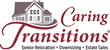 Teresa Farrington Launches Caring Transitions Franchise in Portland