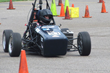 Patti Engineering Supports Collegiate Engineering Racing Team Enter the Michigan Formula SAE Series