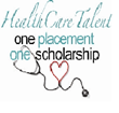 Healthcare Talent