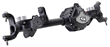 G2 Axle & Gear CORE Dana 44 Axle Assembly for Jeep JK