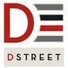 DStreet Wins Three Hermes Creative Awards