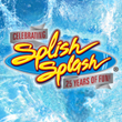 Splish Splash Opens for the 25th Season on May 23, 2015