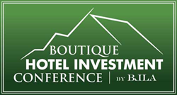 Boutique lifestyle lodging association blla 3rd annual for Independent boutique hotels