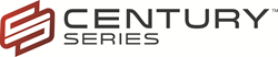 Century Series Logo