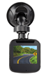 GiiNii Tech Announces the GD-250 Dash Cam Availability at Walmart