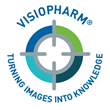 Visiopharm Closes Investment Round to Grow Diagnostic Digital Pathology Business