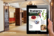 Valencia Group Hotels Offer Foli App for Guests