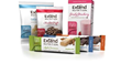 Extend Nutrition New Packaging