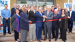 Ribbon Cutting Ceremony Celebrates Official Opening of Y.A.L.E....
