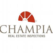 Champia Real Estate Inspections Announces New Complimentary 90 Day Warranty Program