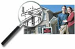 Atlanta Home Inspection Service