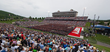 Liberty University to award more than 17,000 degrees during Commencement 2015