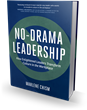 Bibliomotion Launches 'No-Drama Leadership' by Marlene Chism