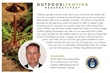 Outdoor Living Brands celebrates Military Appreciation Month and kicks...