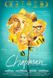 """Chapman"" Theatrical Poster Art"