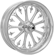 Xtreme Machine Stiletto Wheel