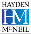 Hayden-McNeil Expands Publishing Program to Service Lower Enrollment Courses