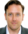 """IOVOX Brings its Cloud Analyics to the U.S. to Tackle """"REV..."""
